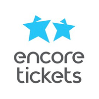 My Encore Tickets logo