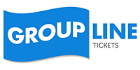 Group Line Tickets logo